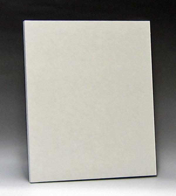 雲肌麻紙貼りパネルの画像