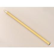 丹青堂製・隈取筆(絵手紙・日本画用筆)