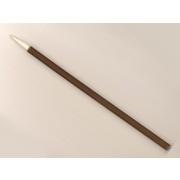 特製俳画筆