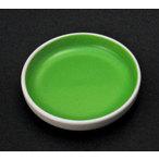 日本画用絵具の鉄鉢