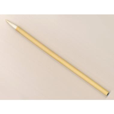 丹青堂製・彩色筆